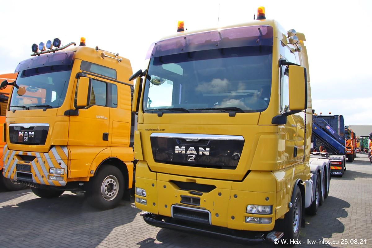 20210825-Geurts-Trucks-00363.jpg