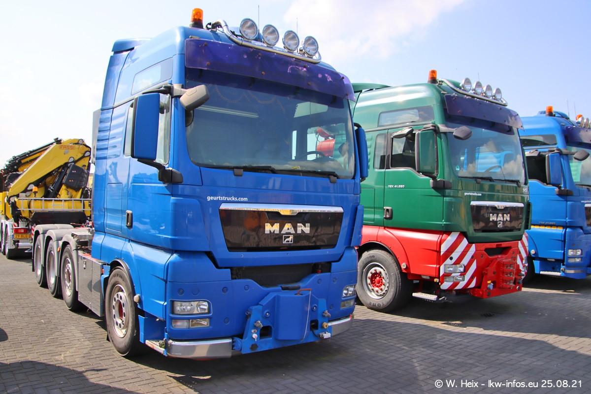 20210825-Geurts-Trucks-00364.jpg