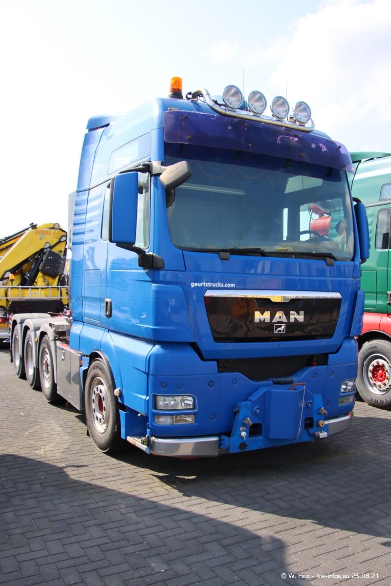 20210825-Geurts-Trucks-00365.jpg