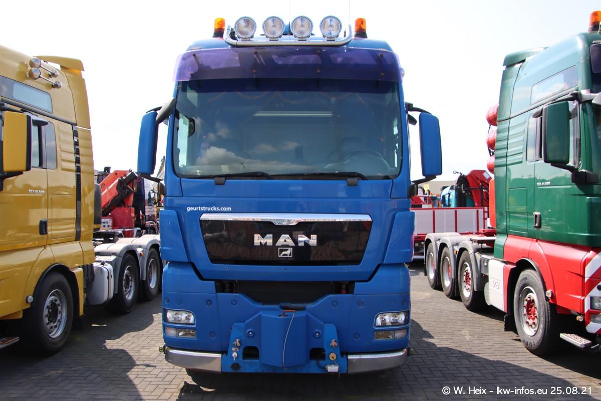 20210825-Geurts-Trucks-00366.jpg