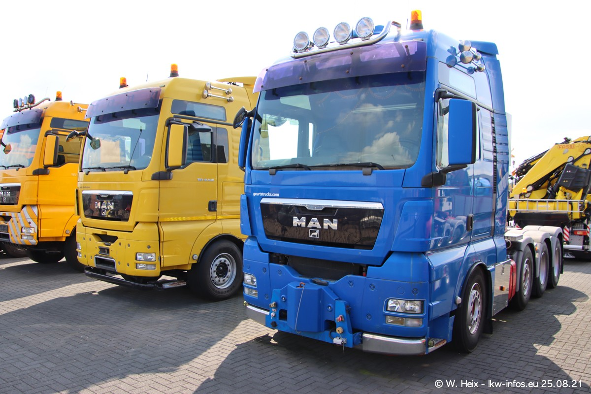 20210825-Geurts-Trucks-00367.jpg