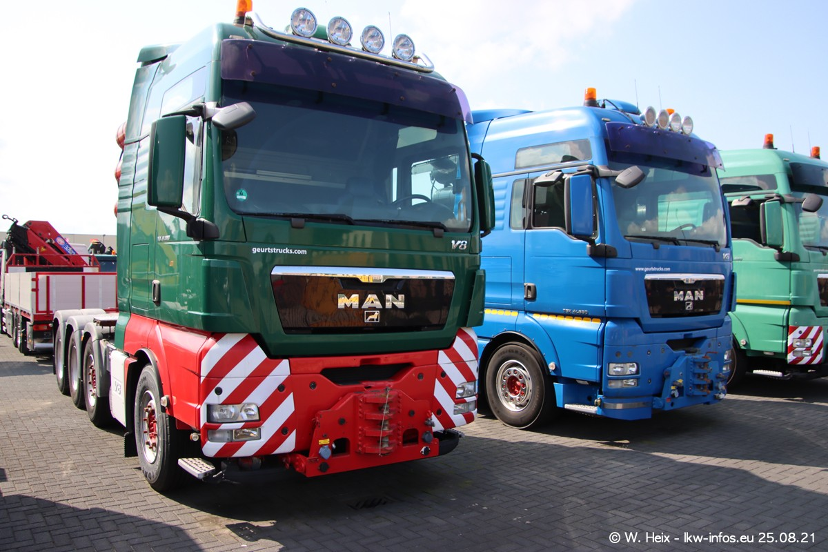 20210825-Geurts-Trucks-00368.jpg