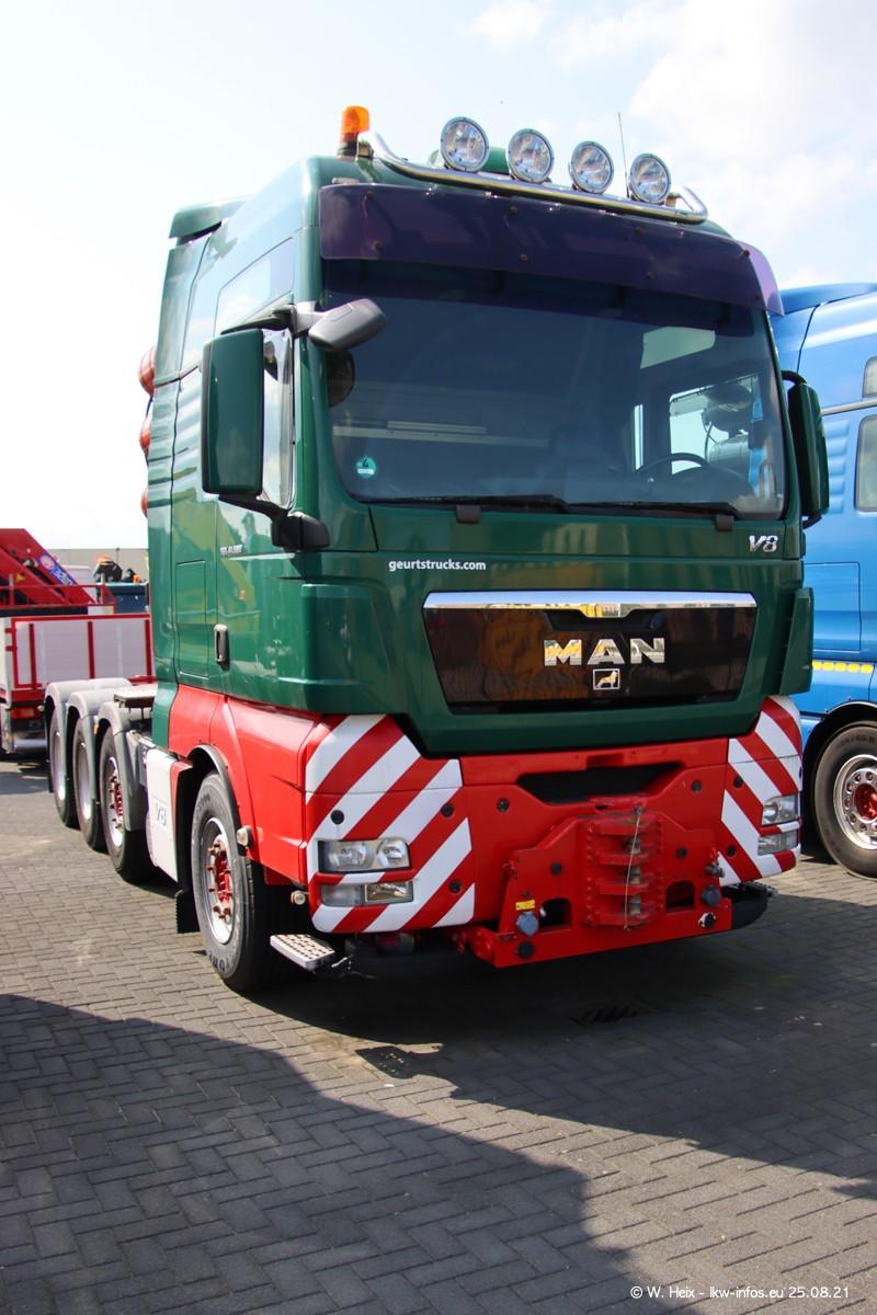20210825-Geurts-Trucks-00369.jpg