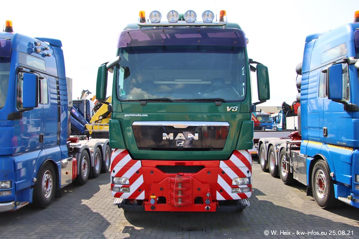 20210825-Geurts-Trucks-00370.jpg