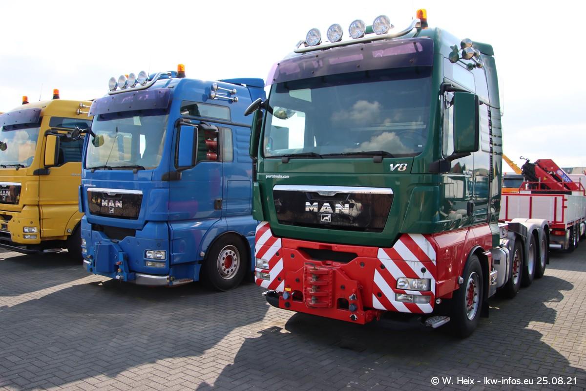 20210825-Geurts-Trucks-00371.jpg