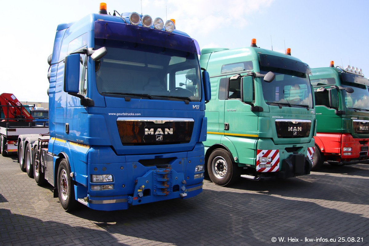 20210825-Geurts-Trucks-00372.jpg
