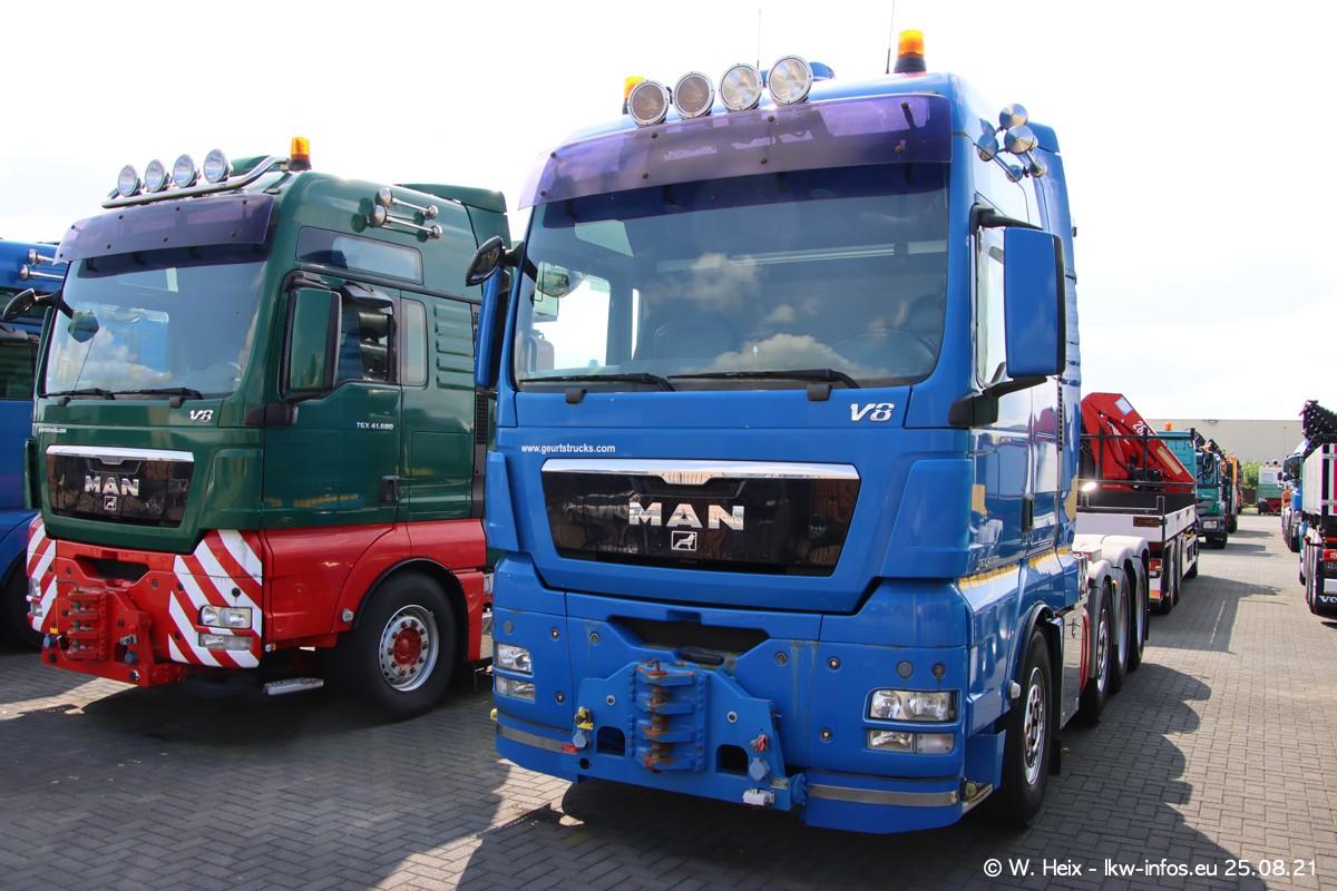 20210825-Geurts-Trucks-00373.jpg