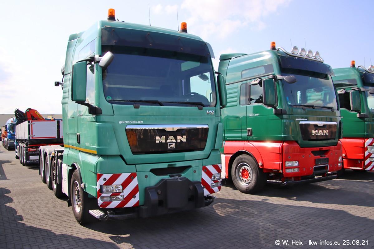 20210825-Geurts-Trucks-00374.jpg