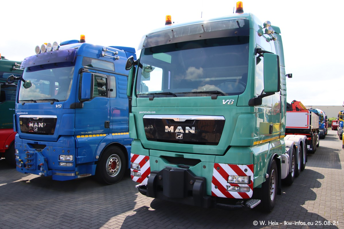 20210825-Geurts-Trucks-00375.jpg