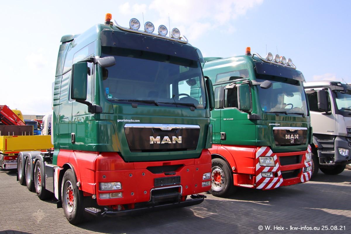 20210825-Geurts-Trucks-00376.jpg