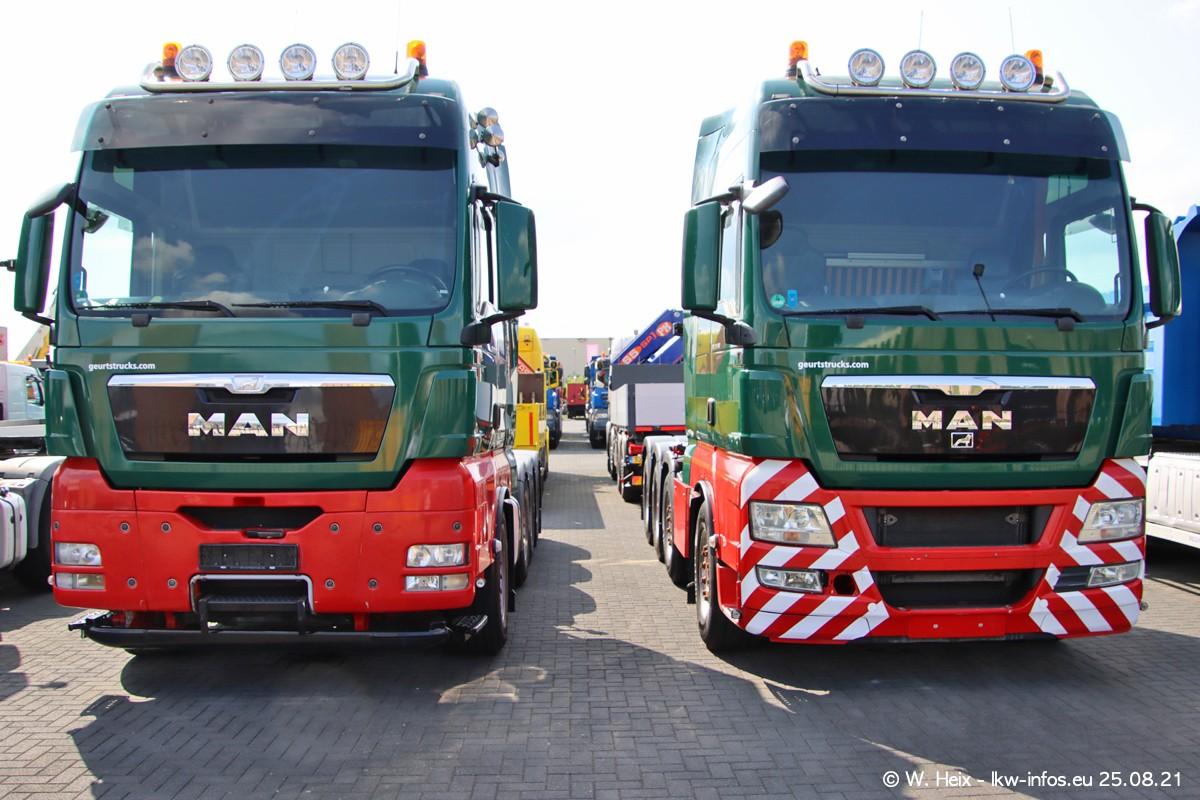 20210825-Geurts-Trucks-00377.jpg