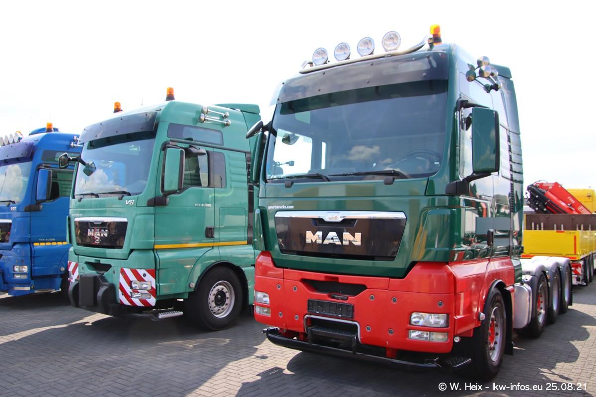 20210825-Geurts-Trucks-00378.jpg