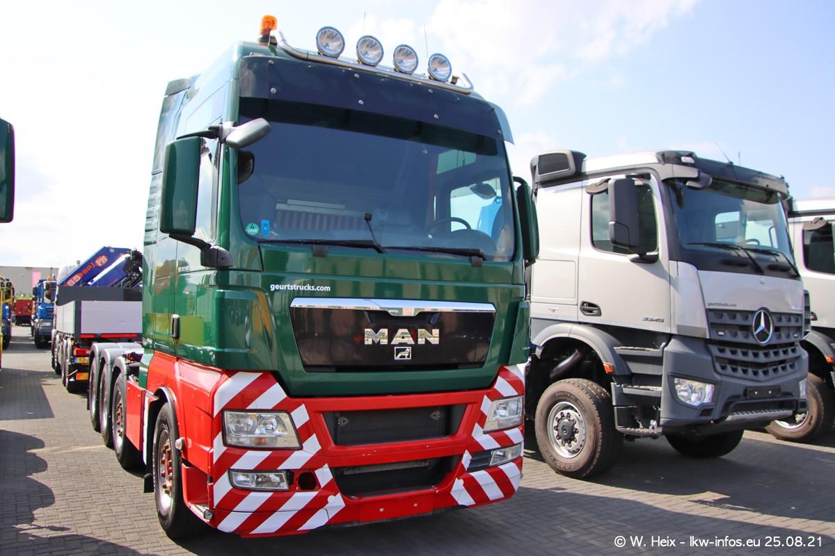 20210825-Geurts-Trucks-00379.jpg