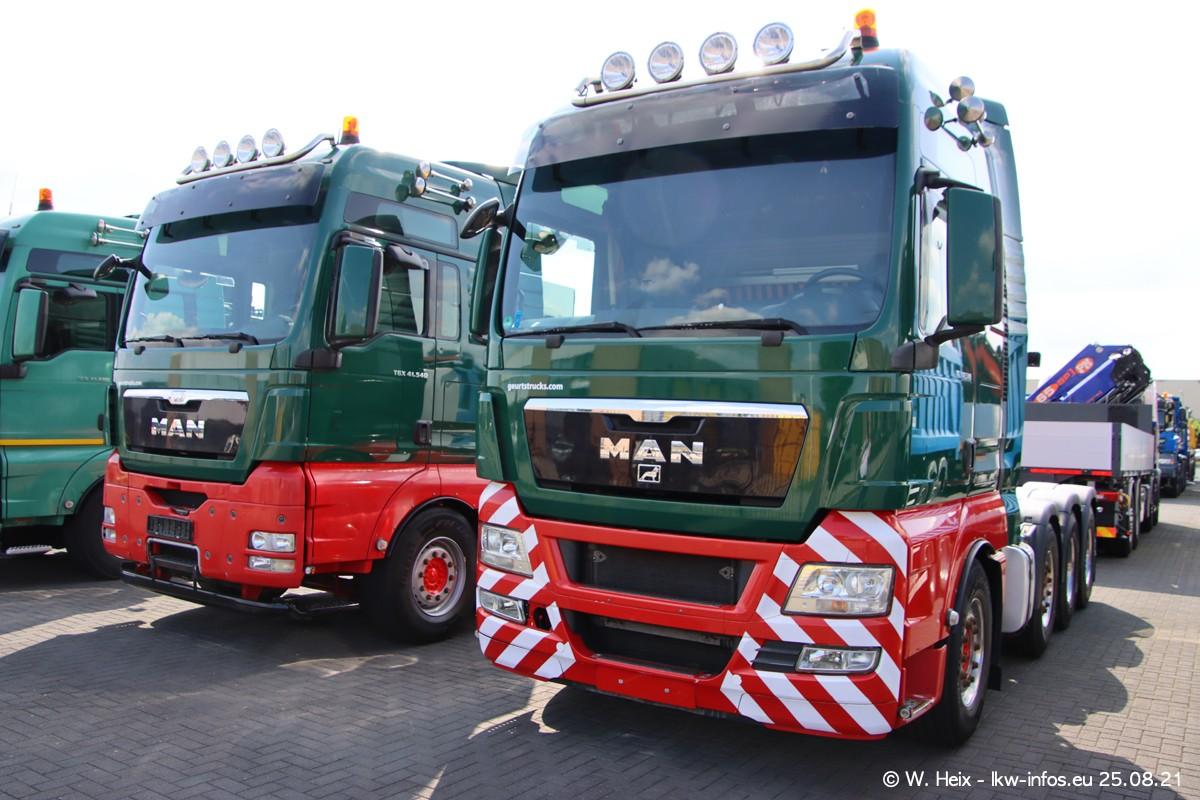 20210825-Geurts-Trucks-00380.jpg