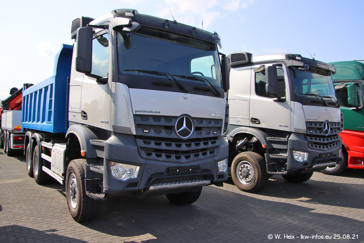 20210825-Geurts-Trucks-00381.jpg