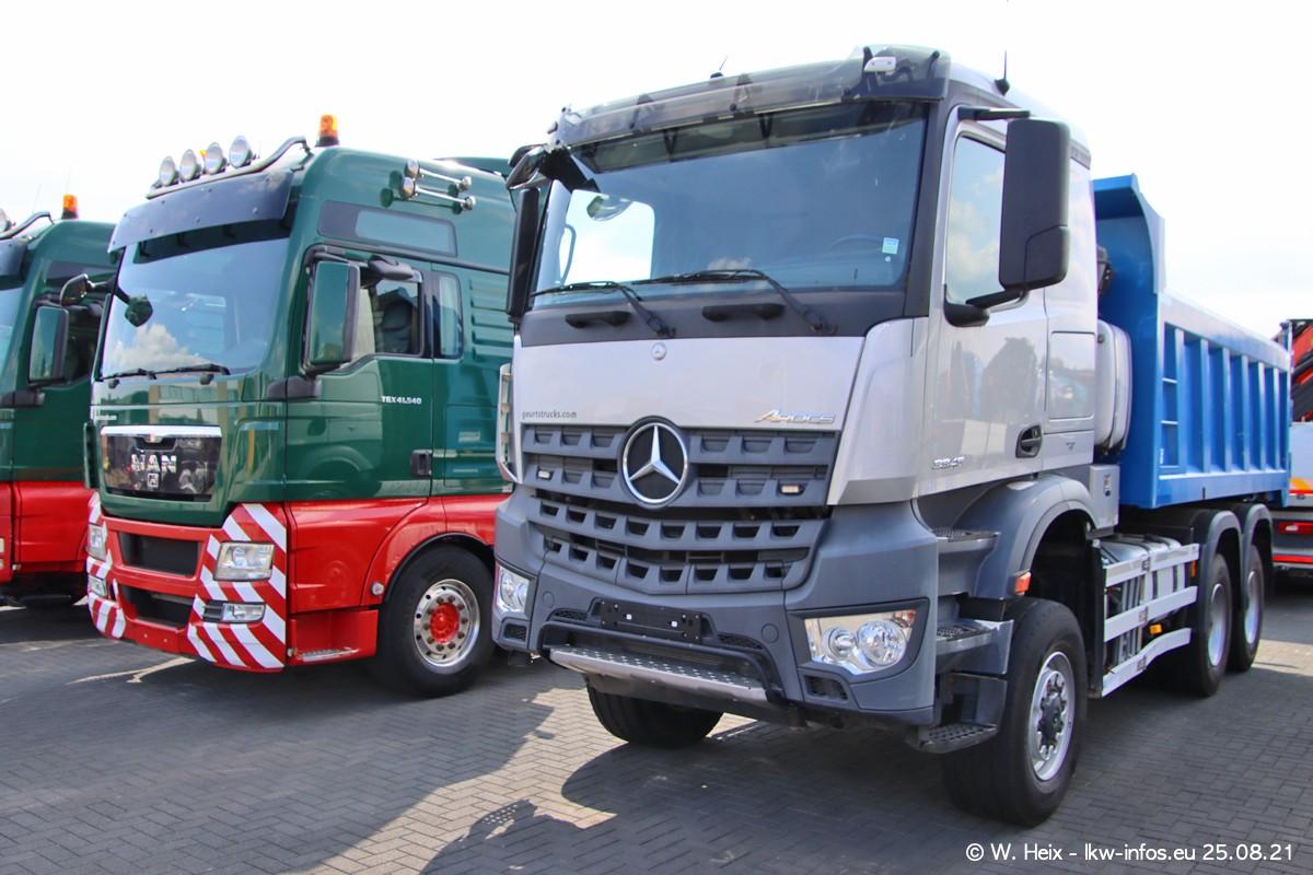 20210825-Geurts-Trucks-00382.jpg