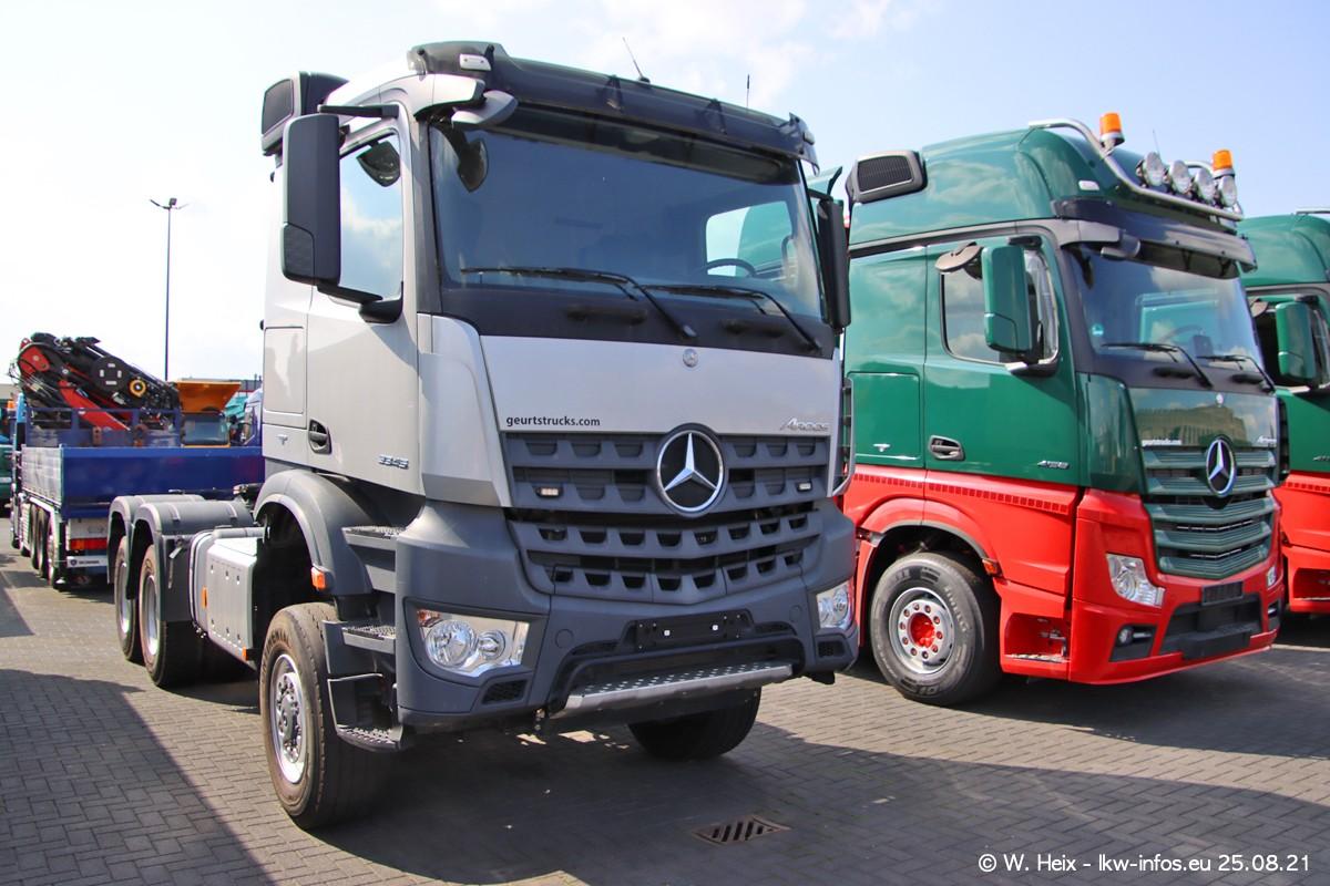 20210825-Geurts-Trucks-00383.jpg