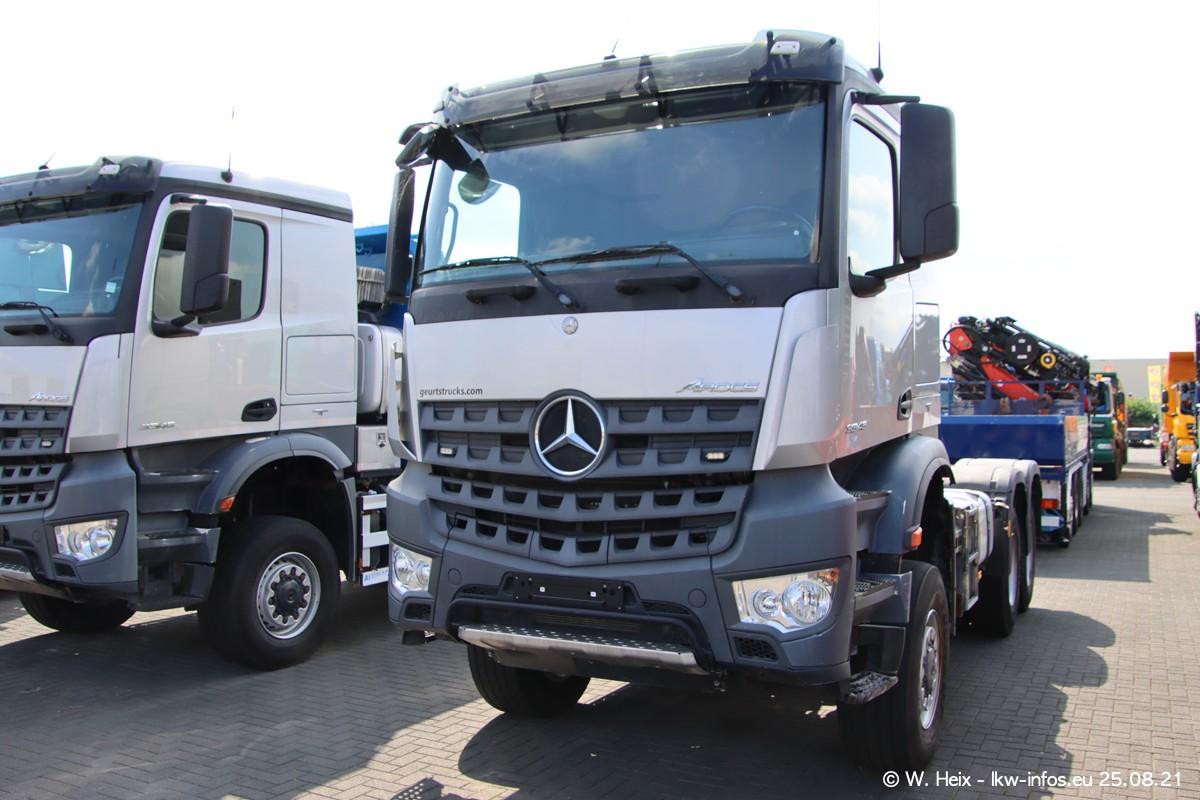 20210825-Geurts-Trucks-00384.jpg