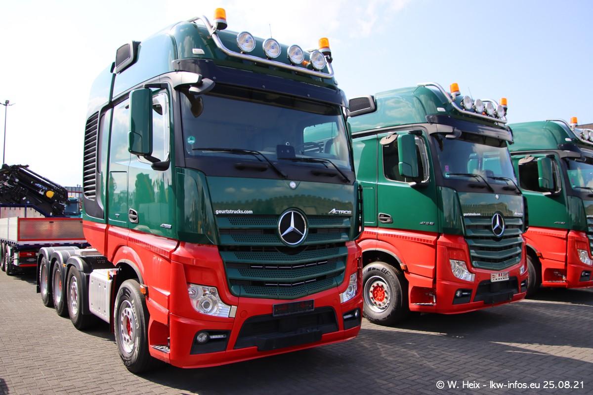 20210825-Geurts-Trucks-00385.jpg