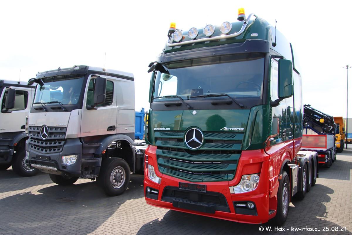 20210825-Geurts-Trucks-00386.jpg