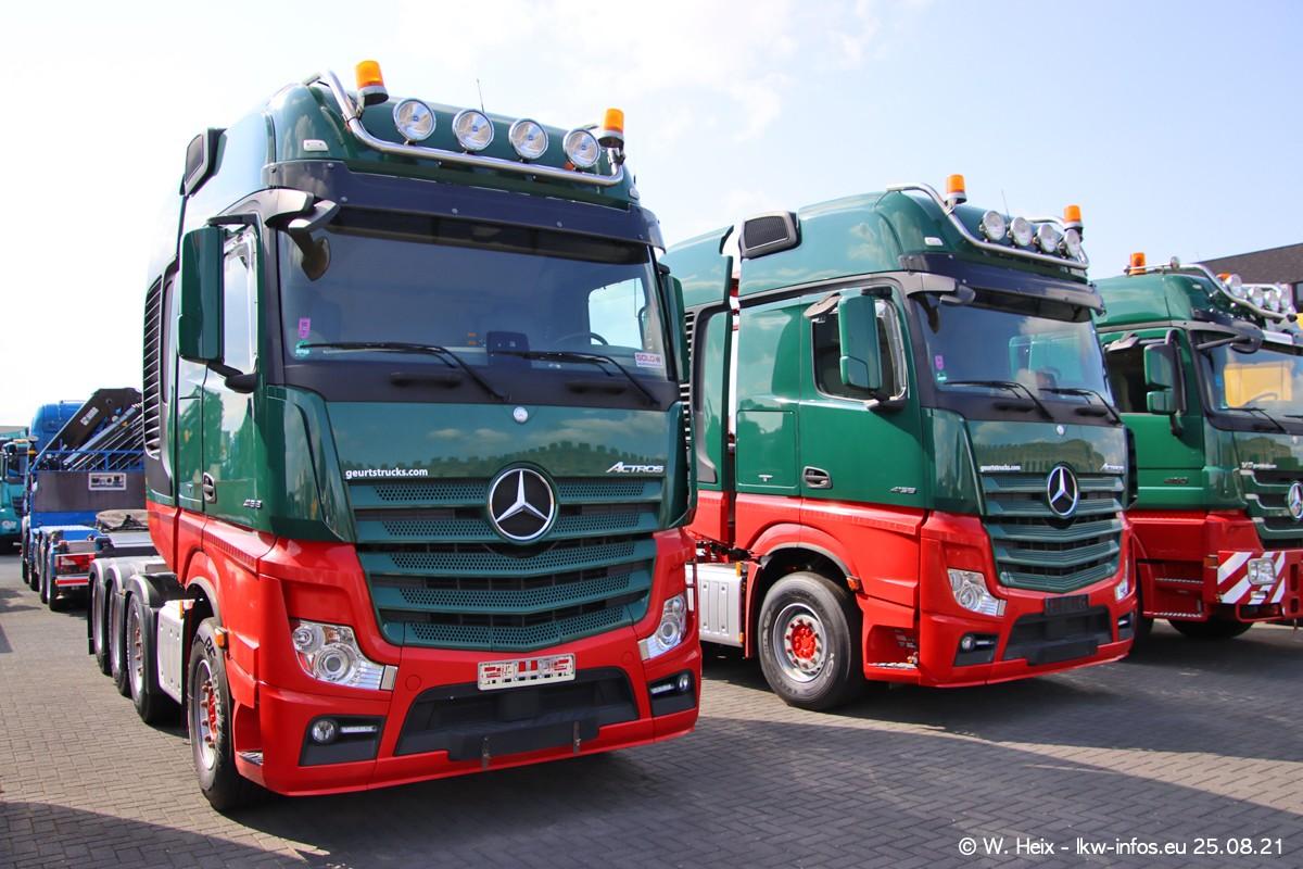 20210825-Geurts-Trucks-00387.jpg