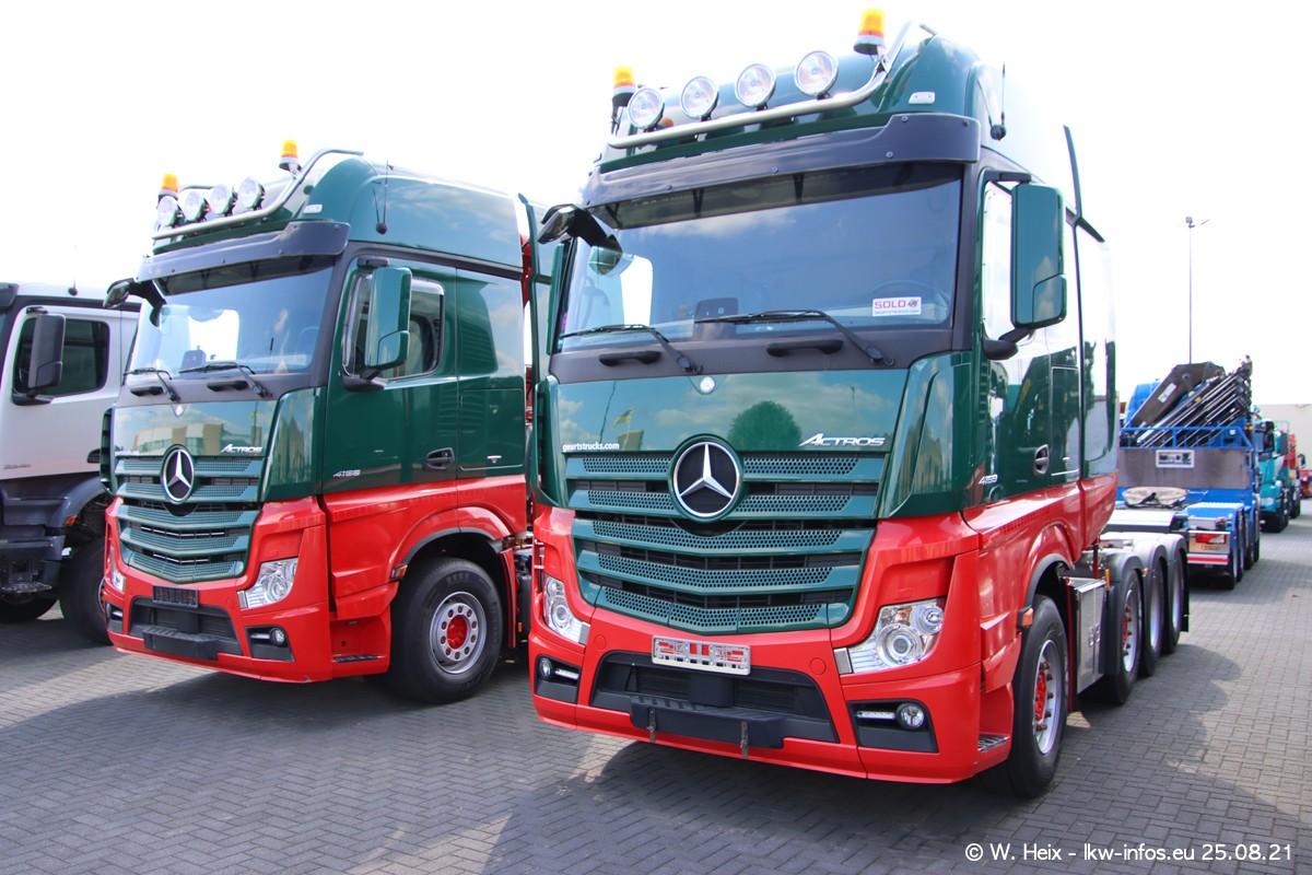 20210825-Geurts-Trucks-00388.jpg