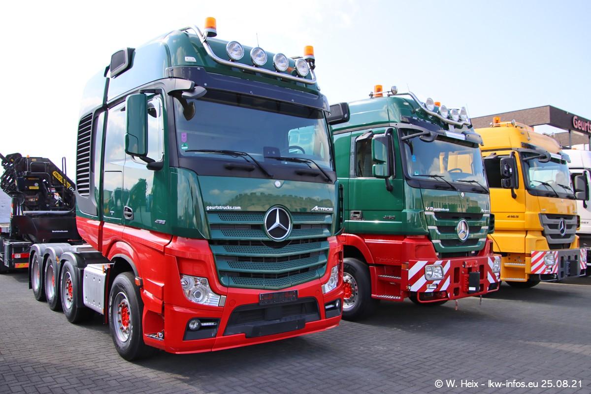 20210825-Geurts-Trucks-00389.jpg