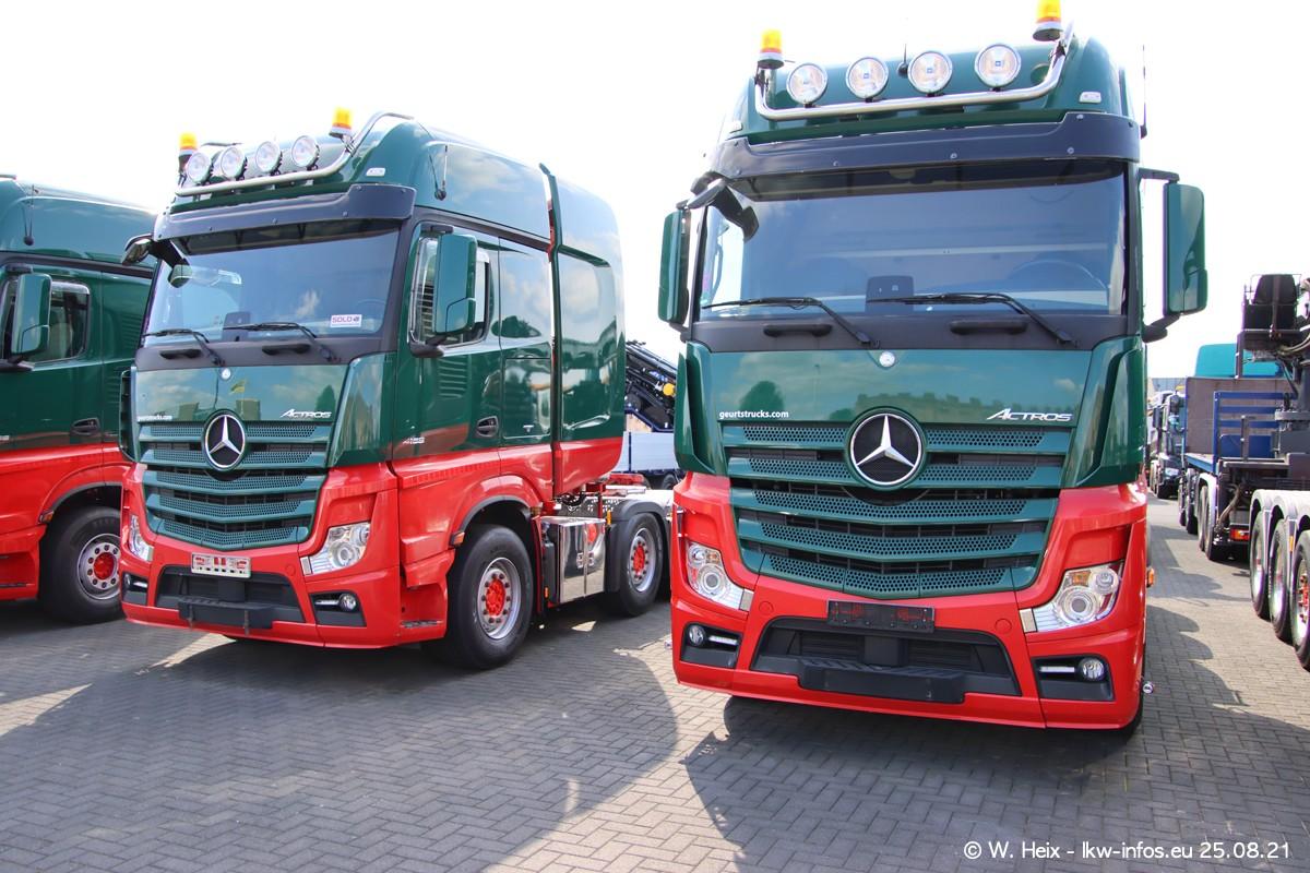 20210825-Geurts-Trucks-00390.jpg