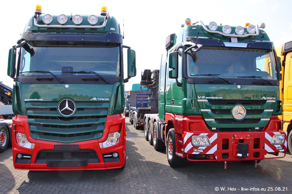 20210825-Geurts-Trucks-00391.jpg