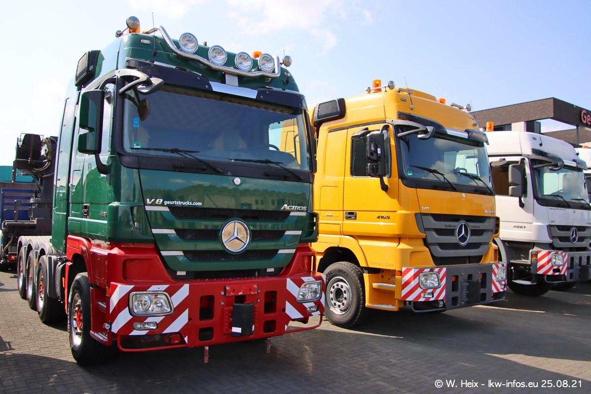 20210825-Geurts-Trucks-00392.jpg