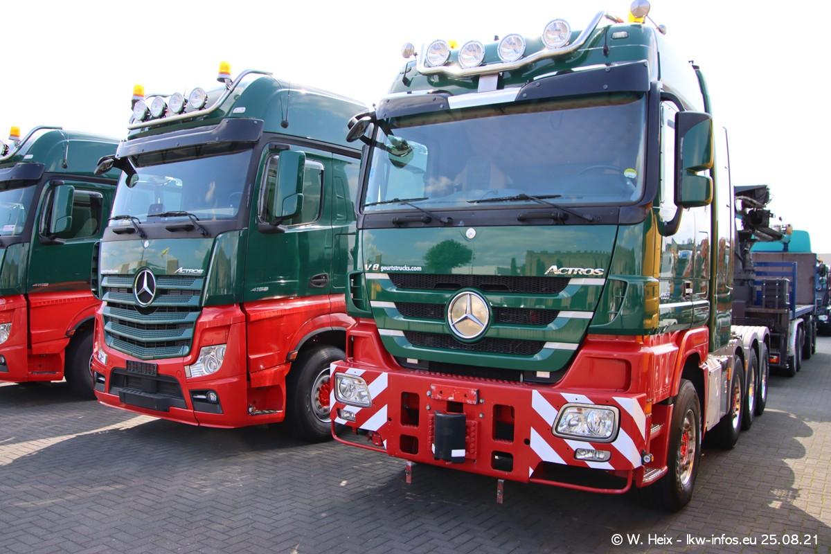 20210825-Geurts-Trucks-00393.jpg