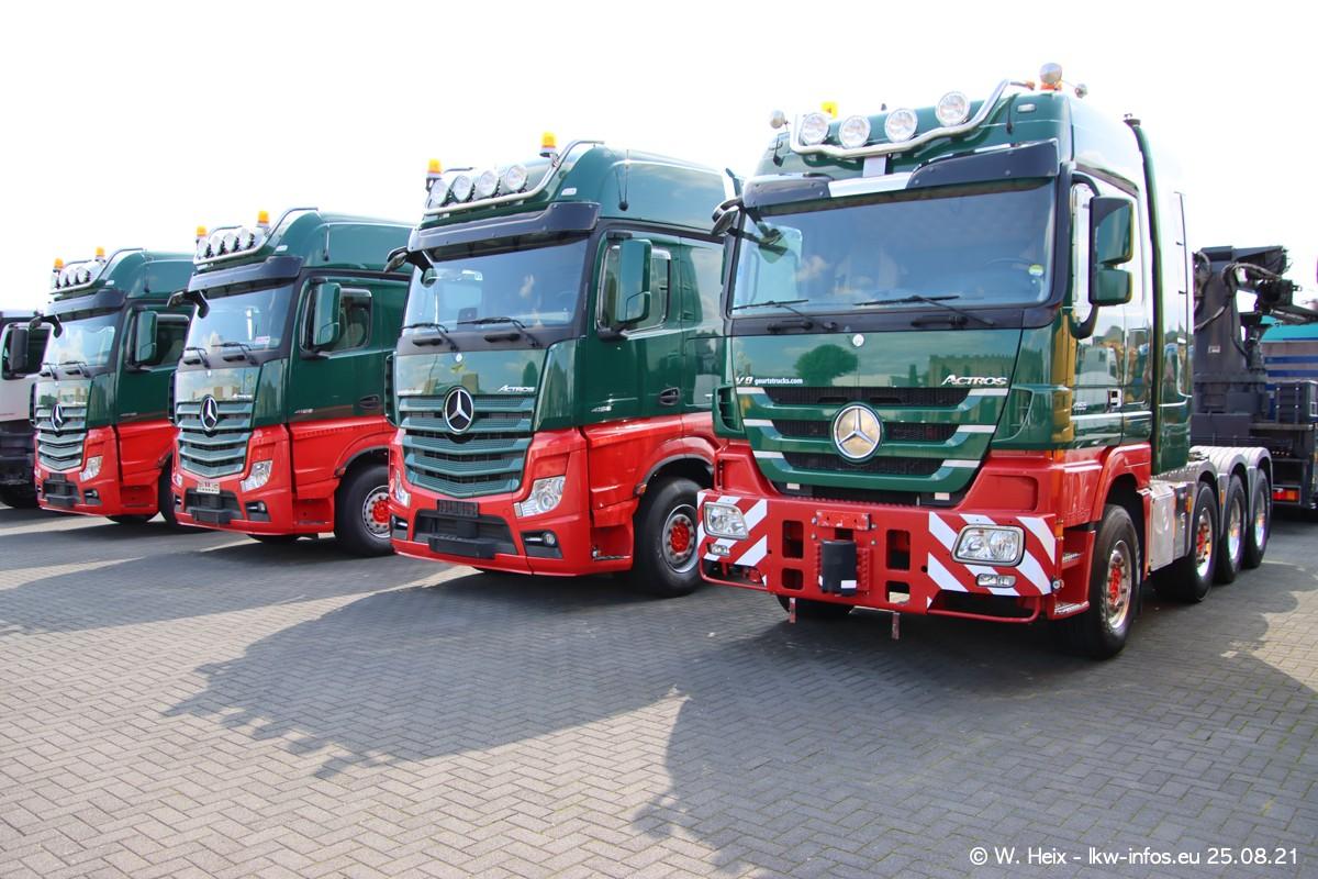 20210825-Geurts-Trucks-00394.jpg