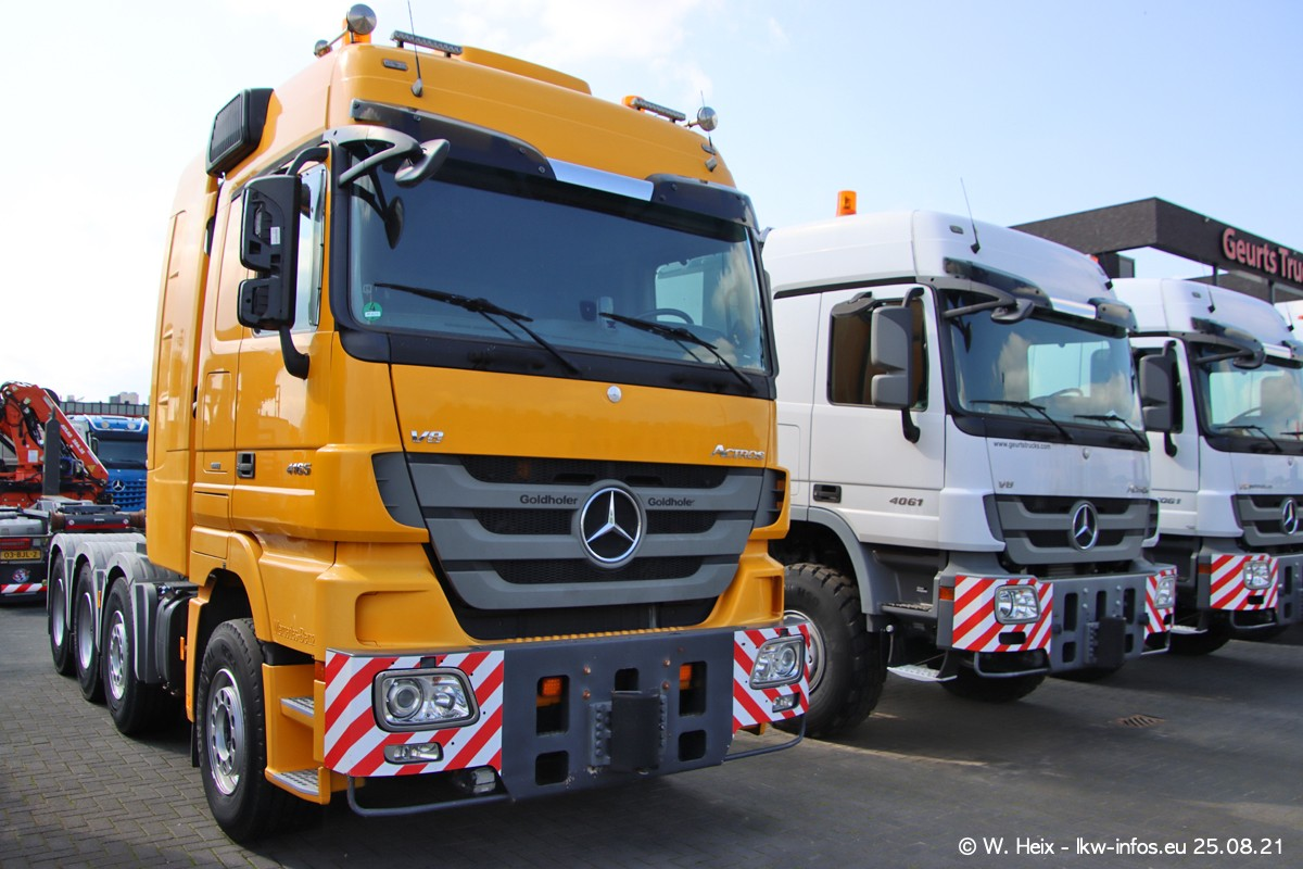 20210825-Geurts-Trucks-00395.jpg