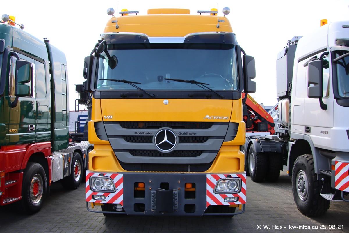 20210825-Geurts-Trucks-00396.jpg