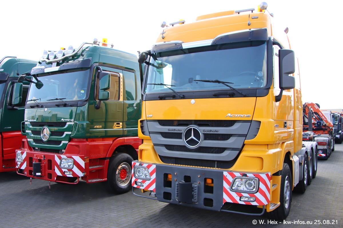 20210825-Geurts-Trucks-00397.jpg