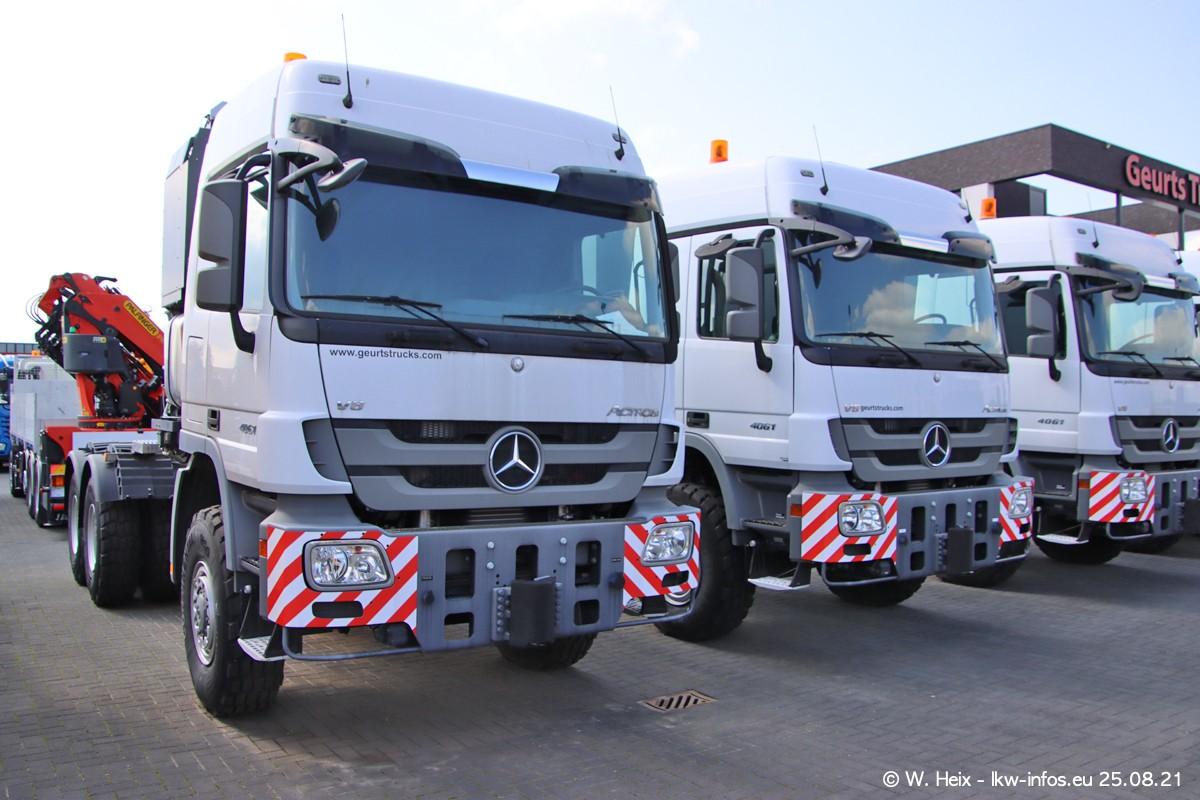20210825-Geurts-Trucks-00398.jpg