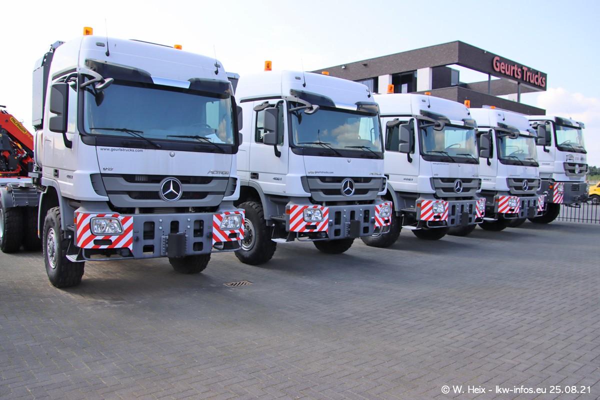 20210825-Geurts-Trucks-00399.jpg
