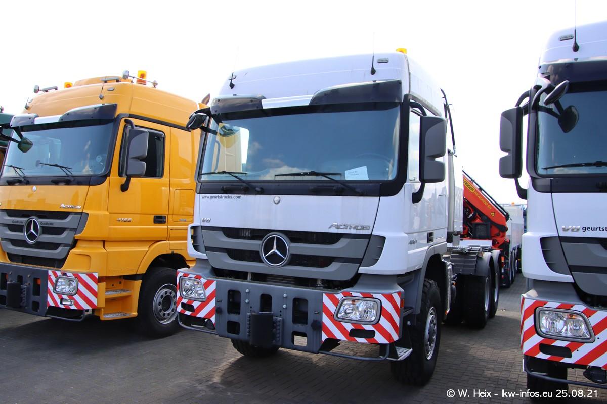 20210825-Geurts-Trucks-00400.jpg