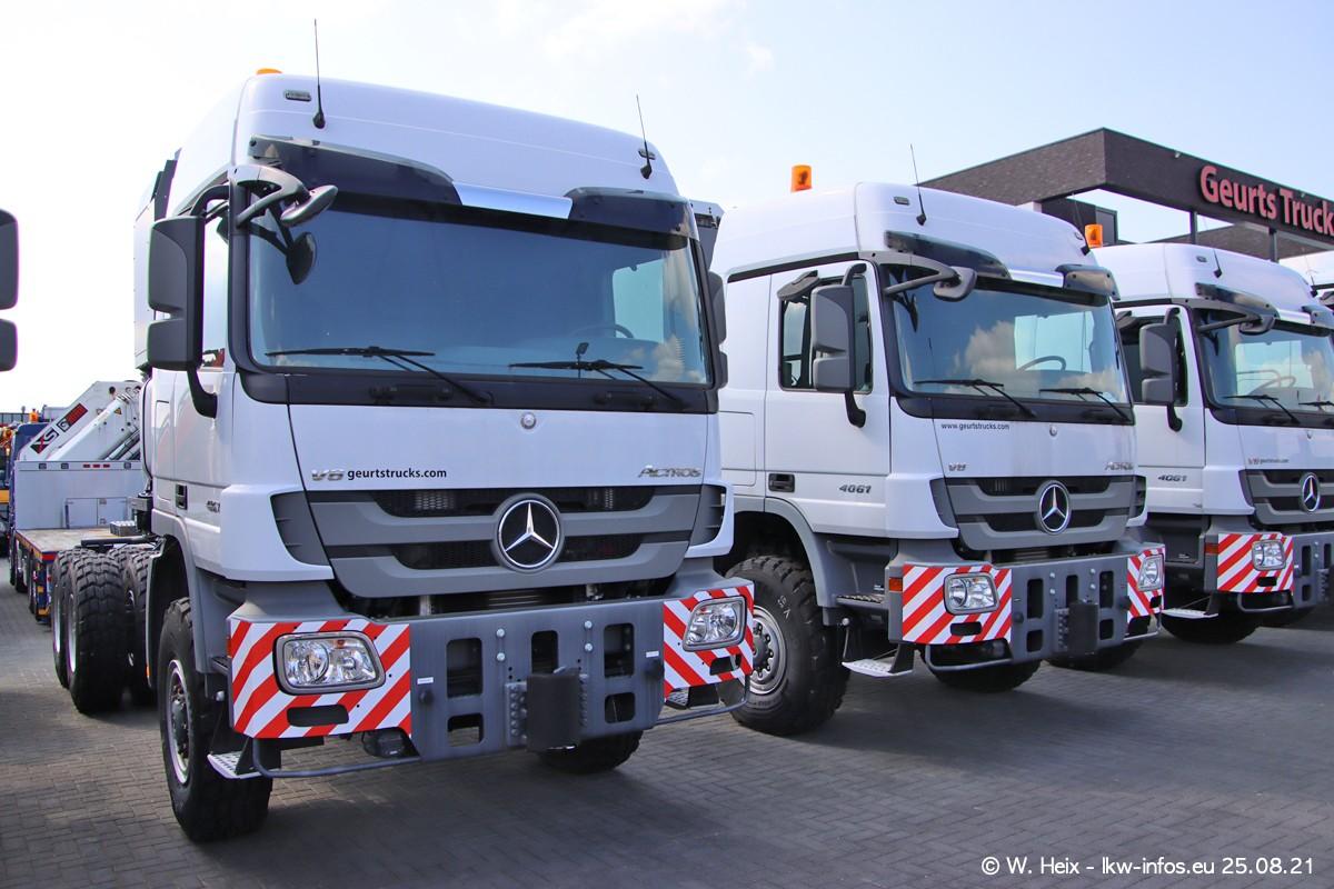 20210825-Geurts-Trucks-00401.jpg