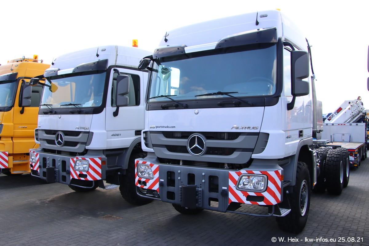 20210825-Geurts-Trucks-00402.jpg