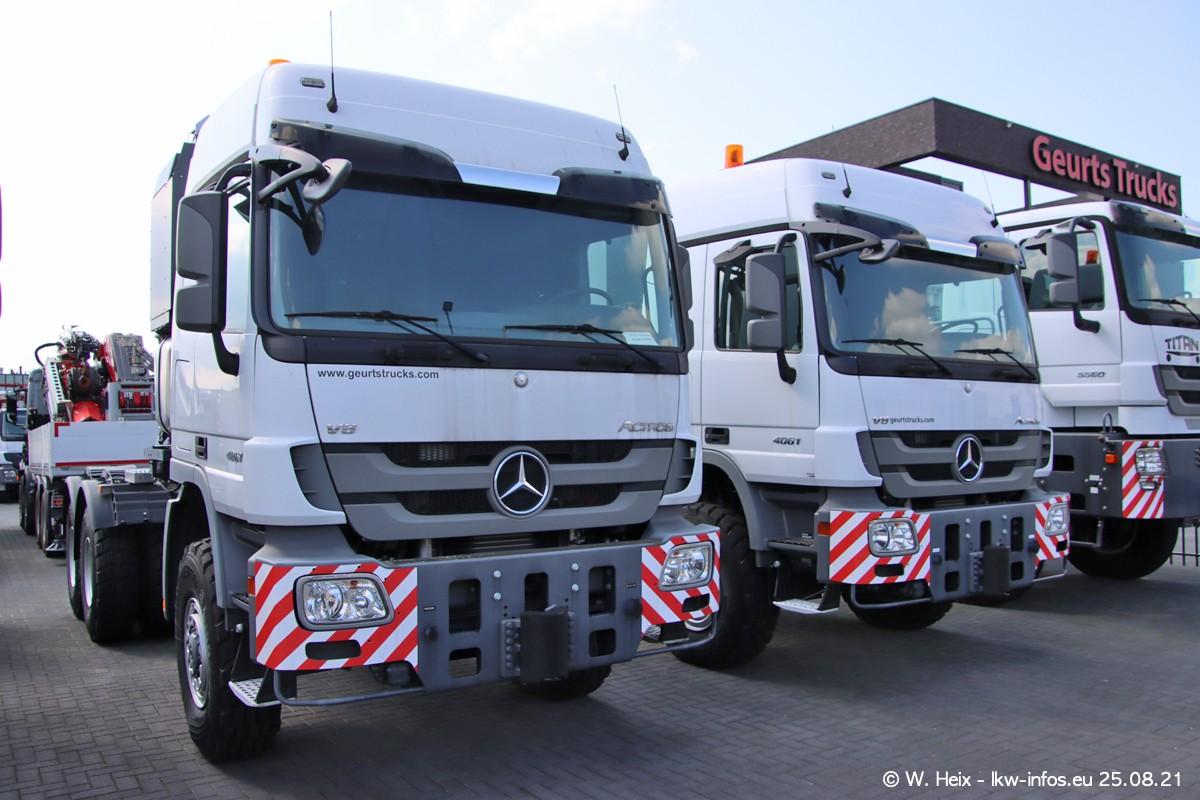20210825-Geurts-Trucks-00403.jpg