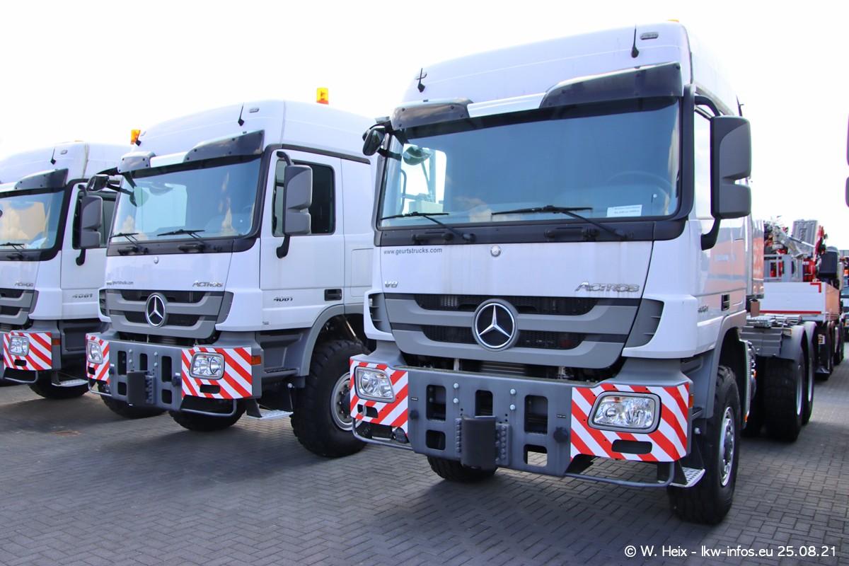 20210825-Geurts-Trucks-00404.jpg