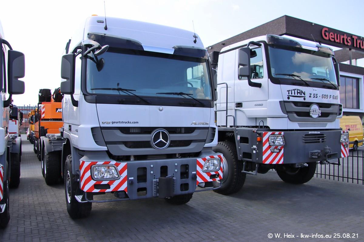 20210825-Geurts-Trucks-00405.jpg