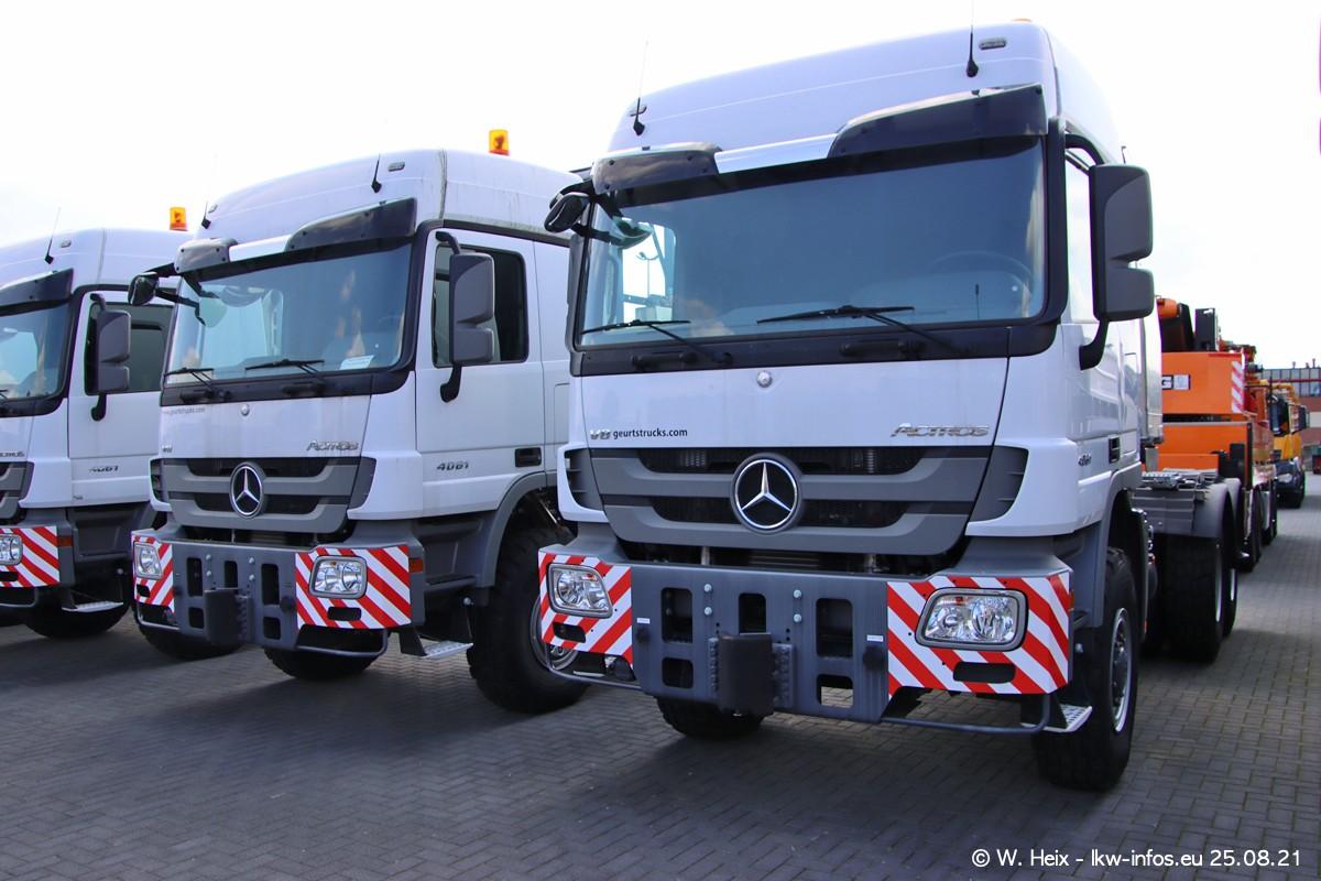 20210825-Geurts-Trucks-00406.jpg