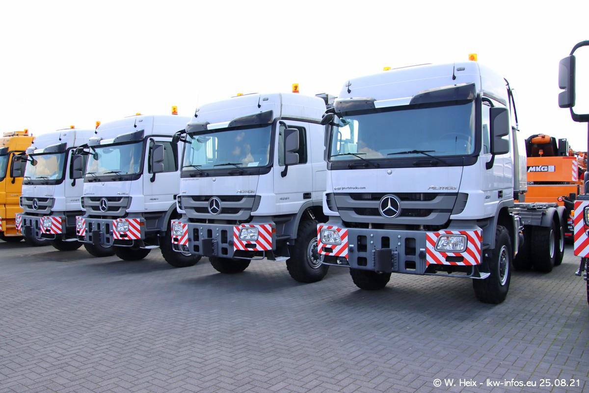 20210825-Geurts-Trucks-00407.jpg