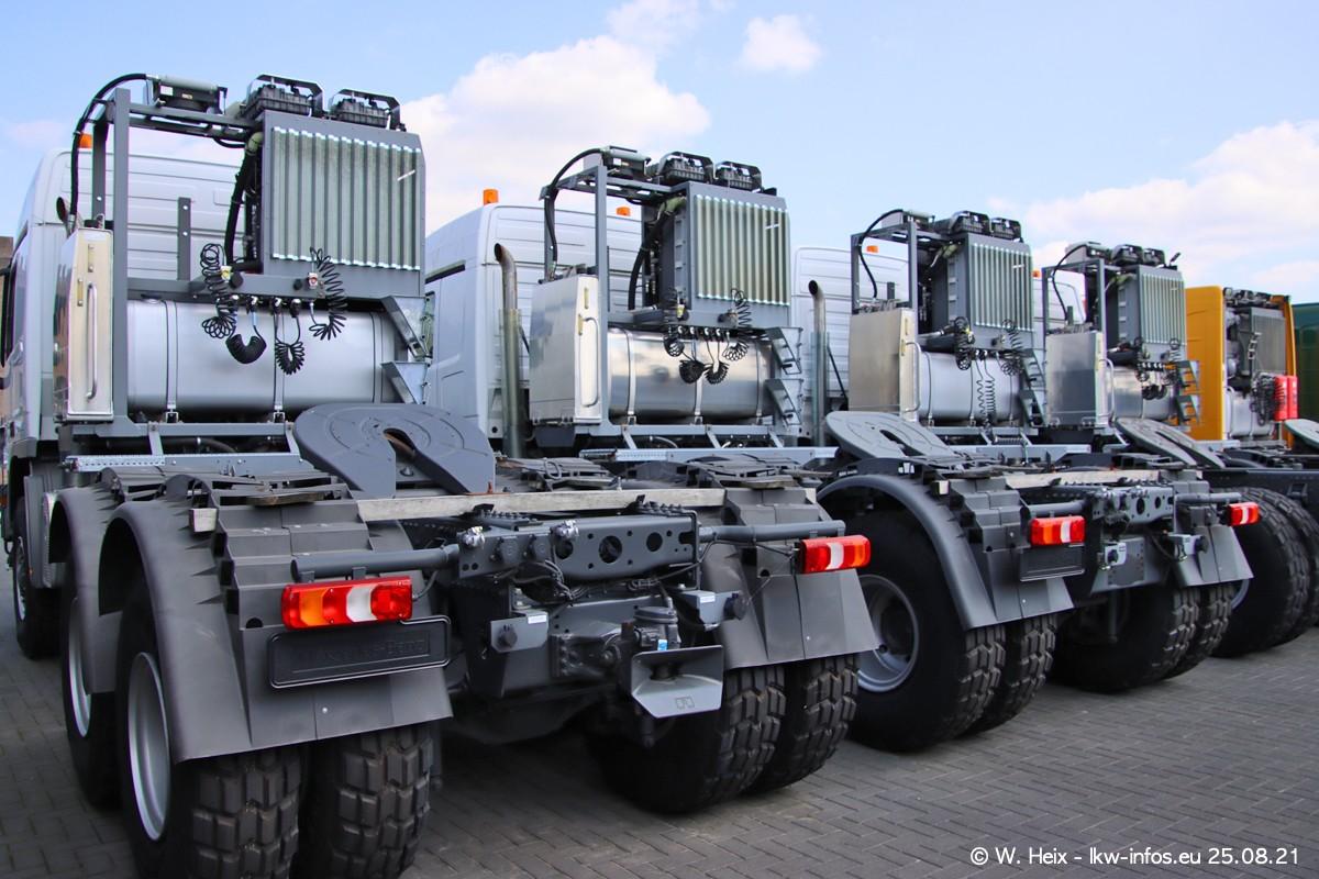 20210825-Geurts-Trucks-00408.jpg