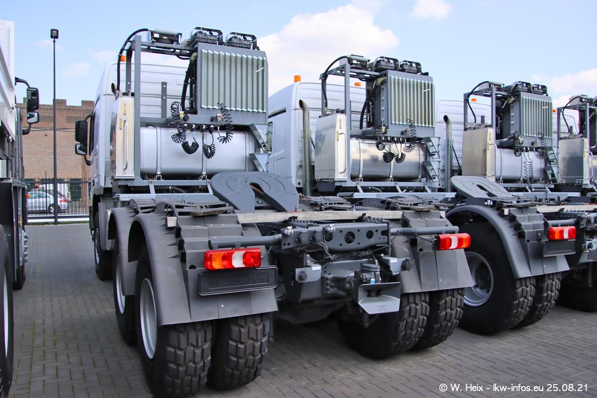 20210825-Geurts-Trucks-00409.jpg