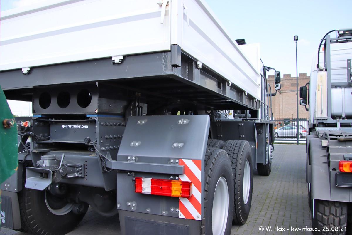 20210825-Geurts-Trucks-00410.jpg
