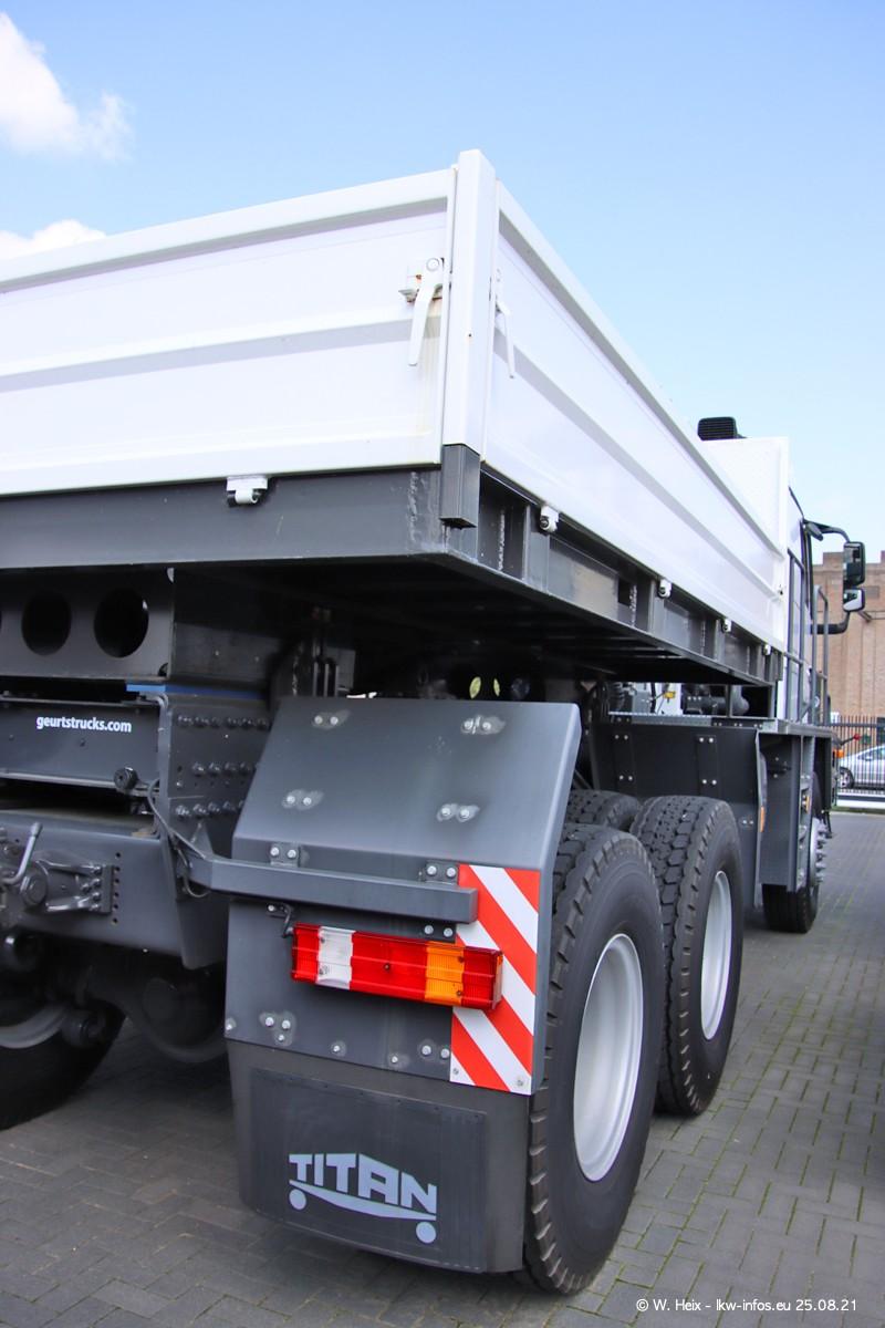 20210825-Geurts-Trucks-00411.jpg