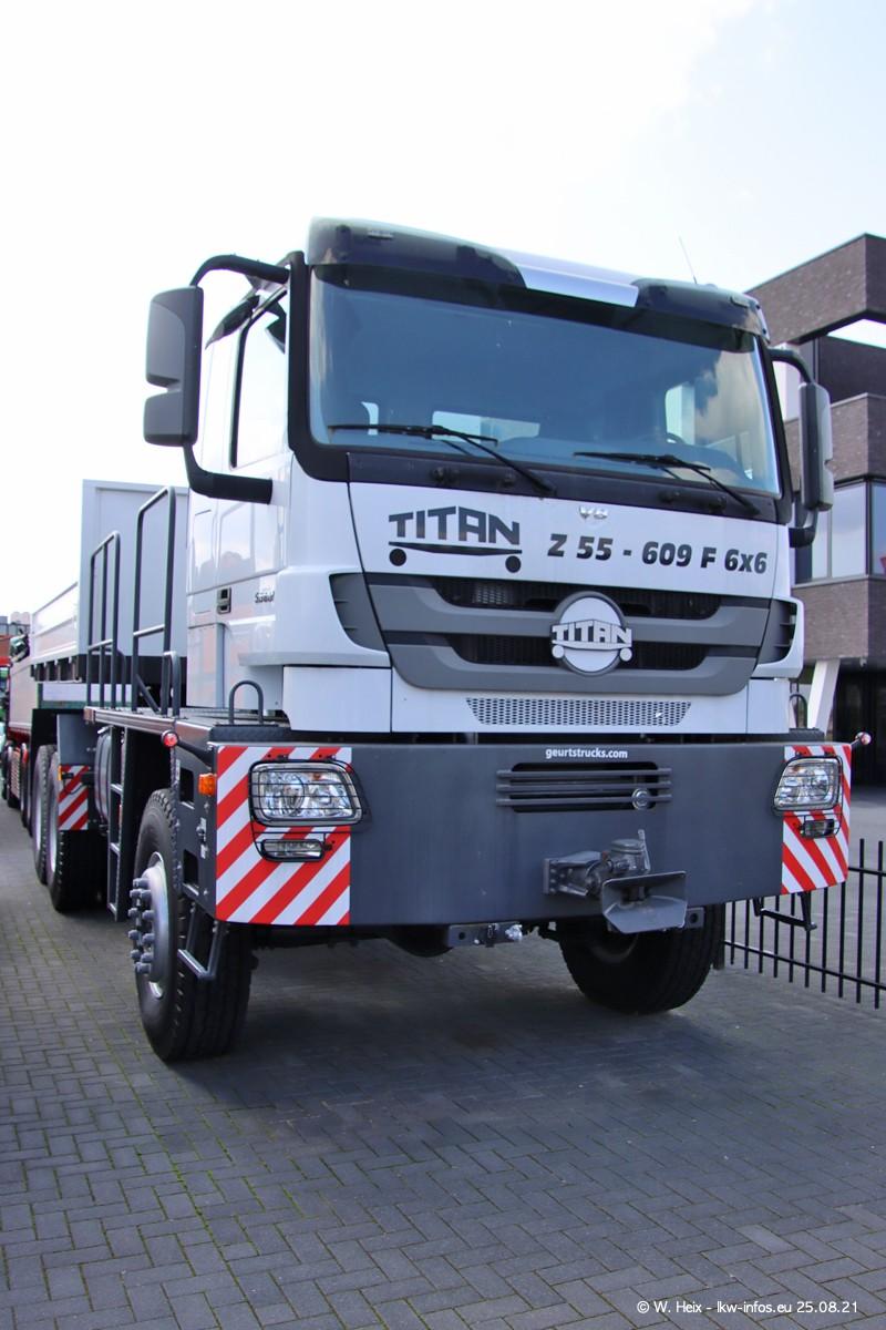 20210825-Geurts-Trucks-00412.jpg
